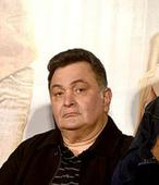 Rishi Kapoor 'thrilled' about 'shauchalaya' named after him