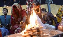 Rights For Hindu Women