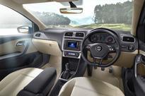 Volkswagen India launches 1.2 MPI Petrol Ameo, priced INR 5.14  6.91 lakh ex-Mumbai