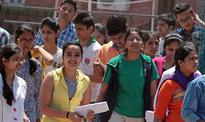 GATE 2017 exam: Admit card released