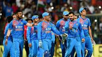 IND vs ENG: How MS Dhoni helped Virat Kohli make right decision at crucial juncture