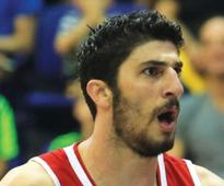 Hapoel Jerusalem drops 1st game to Gilboa/Galil, Maccabi Tel Aviv triumphs