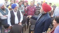 Faridkot sacrilege: 2 months on, inquiry panel reaches villages