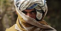 Taliban commander Azam Tariq killed in Afghanistan