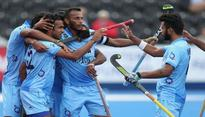 Champions Trophy Final: Spirited India brace for Australia in epic finale