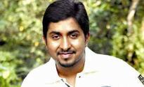 Friendship make this ride enjoyable: Vineeth