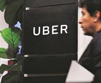 Uber agrees to pay $3 mn to settle lawsuit with New York drivers over fees