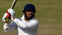 RECORD: Meet Jaydev Shah; first player to play 100 Ranji Trophy matches as captain