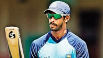 We are still young as a cricketing nation: Jehan Mubarak
