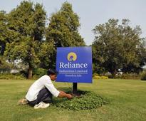 RIL likely to see big cash flow boost: CLSA report