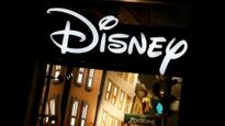 $194,000 compensation to Disney and Pixar as Chinese firms copy 'Cars'