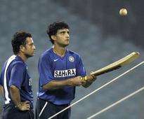 Ravi Shastri gives his opinion on Sourav Ganguly's absence during interview for India's coach