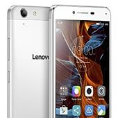 Lenovo Vibe K5 Plus now available in the US via Amazon