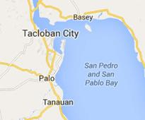 P200-M bridge to be constructed in Leyte