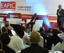 Six East African energy ministries to address EAPIC