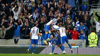Lewis Dunk says Brighton are in their best position for Premier League promotion
