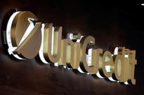 UniCredit unveils best quarter in a decade as turnaround pays off