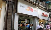 Docomo, Tata continue no-win battle over venture