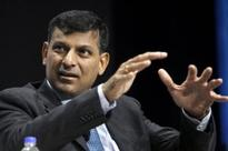RBI No Paper Tiger, Compliance to Norms a Must, Says Raghuram Rajan