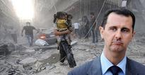 Syria's Assad has no regrets and expecting to stay in power till 2021