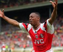 Ian Wright reveals how he split Steve McMahon's PENIS after England camp bust-up