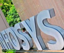 Infosys former CFO Rajiv Bansal demands Rs 12 crore amid controversy over salary hikes