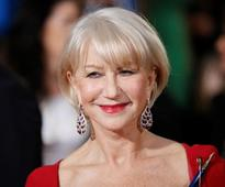 Helen Mirren was desperate for Fast & Furious role