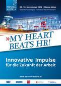 Corporate Health wird zur Chefsache