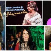 Women's Day 2017 | From Gauri Khan to Sharmila Tagore: Here are 9 most POWERFUL star wives!