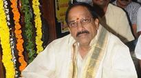 Palair Assembly bypoll: Telangana Rashtra Samiti wrests seat from Congress