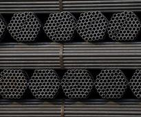 Can China reform its bloated steel sector?