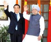 India-China CEOs discuss everything from trade imbalance to visa issue