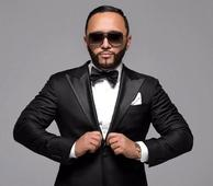 Don Omar Puts An End To The Rumors In Exclusive Interview With Alex Sensation On Mega 97.9FM And El Nuevo Zol 106.7FM
