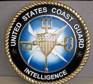 The TOP SECRET Story Of US Coast Guard code breaking