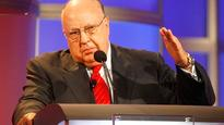 21st Century Fox reportedly expects settlements as more women accuse Ailes