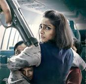 Dangal, Alia Bhatt, Manoj Bajpayee, Neerja, Kapoor & Sons: Film critics announce best of 2016