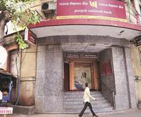Bank Union wants CBI probe into PNB fraud, alleges RBI failed as regulator