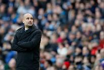 Philipp Lahm hails Manchester City's transformation under manager Pep Guardiola