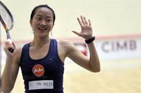 Shocking find forces Wee Wern to skip world team event