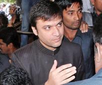 Akbaruddin Owaisi identifies Pahelwan and other attackers