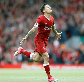 Transfer talk: Why Barcelona failed to sign Liverpool's Coutinho