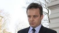 Fare-dodging barrister Peter Barnett struck off