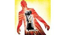 Father held for raping his 13-yr-old daughter for one year