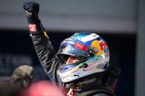 Ricciardo: After Monaco, I ll take that!