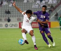 Al Ain need to keep cool heads: Five talking points ahead of Asian Champions League final