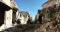 Syria Audio Analysis: Aleppo Is Not the End of the Conflict