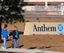 U.S. appeals court blocks Anthem bid to merge with rival Cigna