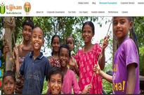 Ujjivan IPO gets oversubscribed 40.7 times