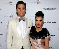 Kourtney Kardashian And Scott Disick Are Over After She's Used By Justin Bieber?