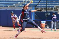 USA Softball tops Japan in world championships, raises optimism for 2020 Olympics in Tokyo